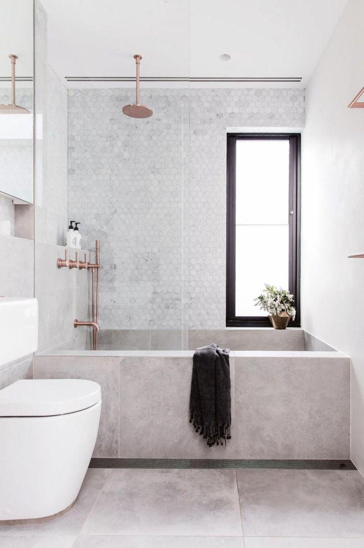 1-bestofbathroom-2016