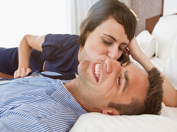 28 besten besser schlafen bilder auf pinterest besser. Black Bedroom Furniture Sets. Home Design Ideas