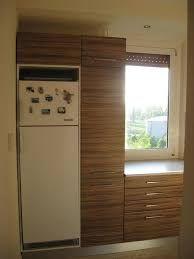 """Képtalálat a következőre: """"panel konyha"""""""
