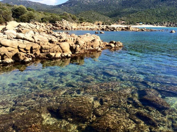 13 best Mer images on Pinterest France, Beautiful places and Nature