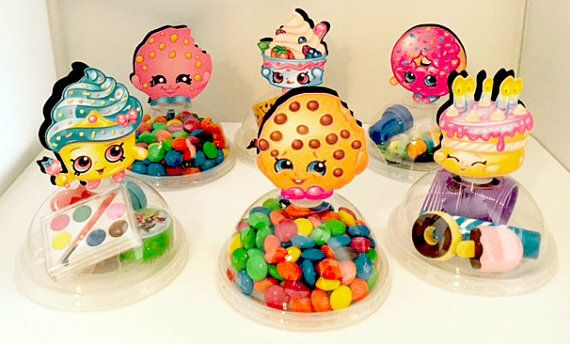 Hey, I found this really awesome Etsy listing at https://www.etsy.com/listing/241061860/shopkins-party-favors-candy-containers
