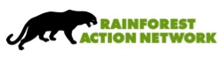 Rainforest Action Network's list of Rainforest-Safe Kids' Books. Explains which publishers did or didn't make the grade. I wonder if these apply to adult books as well.