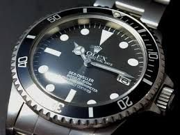 Rolex Watches for   Sale: Free shipping, save up to 60% on authentic Rolex ... and pre-owned   Rolex watches for men and women and offer the largest, real .... Bob's   Watches is not affilia...