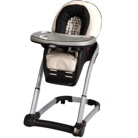Baby Registry Advice From Experienced Parents Baby Registry Best Baby High Chair Best High Chairs Chair