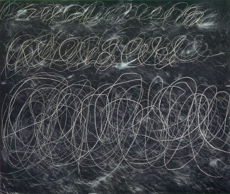 cytwombly images
