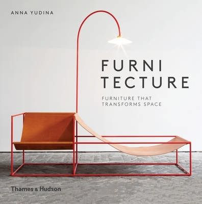 As-the-definition-of-designer-expands-and-architects-today-create-everything-from-jewelry-to-urban-masterplans-a-new-wave-of-objects-ranging-from-furniture-to-small-scale-architectural-inventions-is-transforming-our-interior-spaces-This-book-offers-examples-of-this-new-design-typology-by-renowned-architects-and-designers-from-around-the-globe