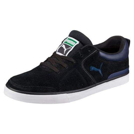 PUMA Funist Slider Vulc Men's Shoes $26.99  Free Shipping #LavaHot https://www.lavahotdeals.com/us/cheap/puma-funist-slider-vulc-mens-shoes-26-99/242264?utm_source=pinterest&utm_medium=rss&utm_campaign=at_lavahotdealsus&utm_term=hottest_12
