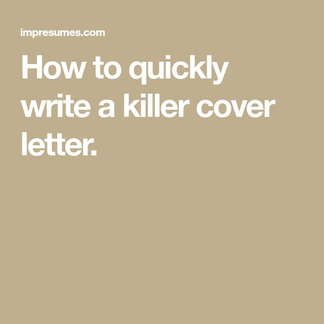 Best 25+ Cover letters ideas on Pinterest Cover letter tips - write a cover letter