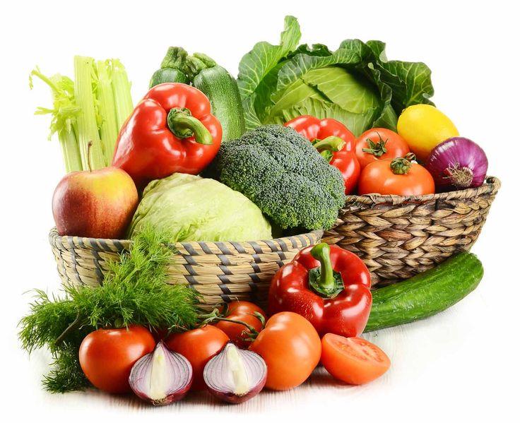 Alt ai dolori articolari - Alimentazione Sana – Cucina Naturale