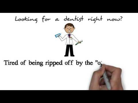 Dentist on Cape Cod Ma Rent This Video  IF you are A Dentist Anywhere looking to increase your patient base please contact me at 1stpageranking@gmail.com I can help you do just that! Rent this video....