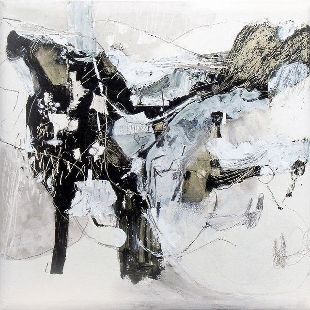 Mayako Nakamura - Works for Artifact 6