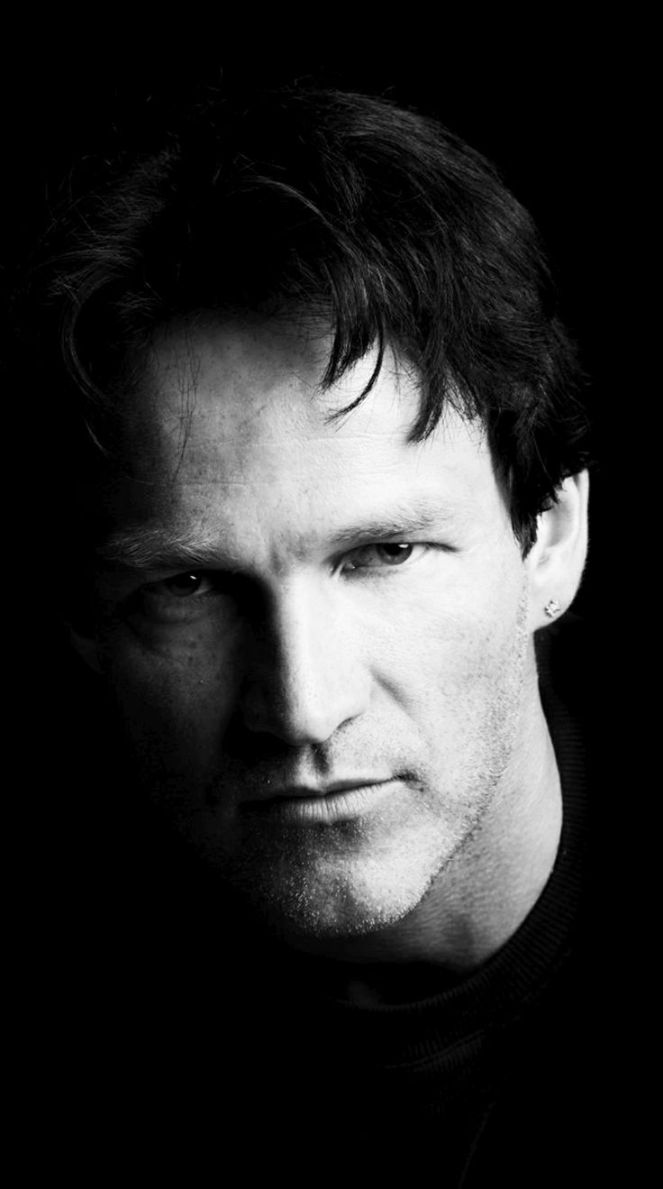 17 best images about stephen moyer sexy grand prix stephen moyer