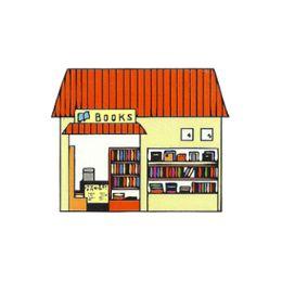 """Βιβλιοπωλείο """"Το Στάχυ της Γνώσης"""".... παιδικοί τίτλοι, Ελληνική λογοτεχνία και όλος ο υπέροχος κόσμος του βιβλίου. #To_Staxi_tis_Gnwsis"""