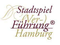 Stadtspiel (Ver-) Führung Hamburg