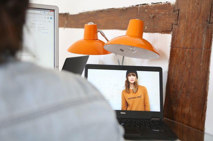 E-commerce : tout savoir sur le merchandising d'un e-shop de mode     Vous rêvez de travailler pour un site de mode, connaissez-vous l'e-merchandising ? C'est la technique de mise en avant des produits spécialement adaptée aux sites de vente en ligne. Aspect essentiel du succès de tout e-shop de mode, le ...