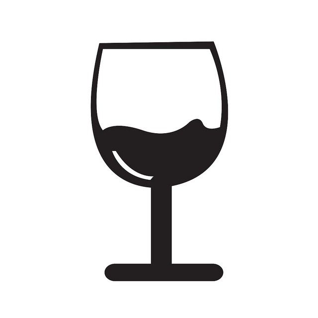 Icon0 Com Free Images For Personal Commercial Use Wine Icon Free Images Free Icons