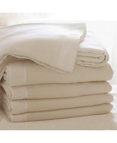 Silk Blankets Australia
