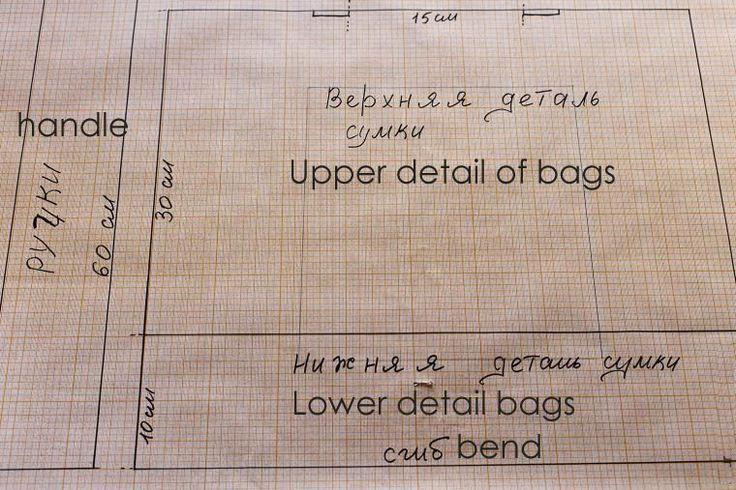 Я хотел бы предложить вам учебник по изготовлению Эко сумка Трансформеров!  DIY шаг за шагом учебник.  Мастер-класс по пошиву сумки-трансформер!