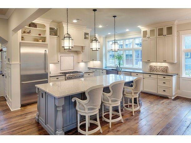 Best Kitchen Images On Pinterest Kitchen Kitchen Ideas And