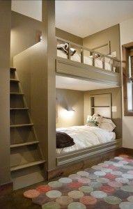 european home decor. Lovely European Interior Design  103 best Home Decor images on Pinterest