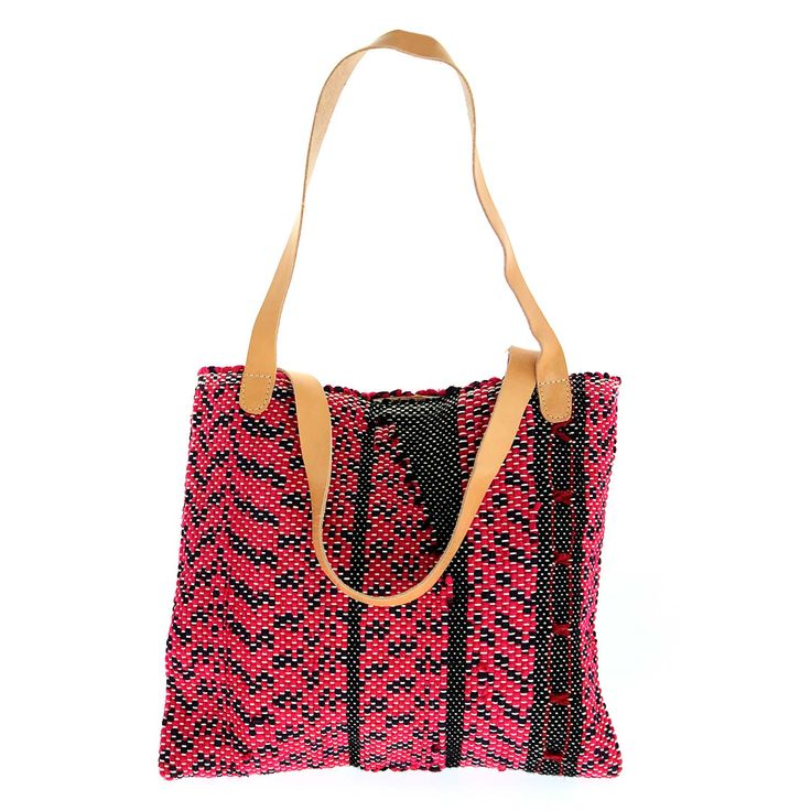 "Unique Loom handmade woven ""kourelou"" handbag ""Klotho""!!!  #Loom #Woven_with_Grace_and_Artistry #unique #handmade #woven #kourelou #bag #shop #online #at #etsyshop #loommade www.loomhandmade.com"