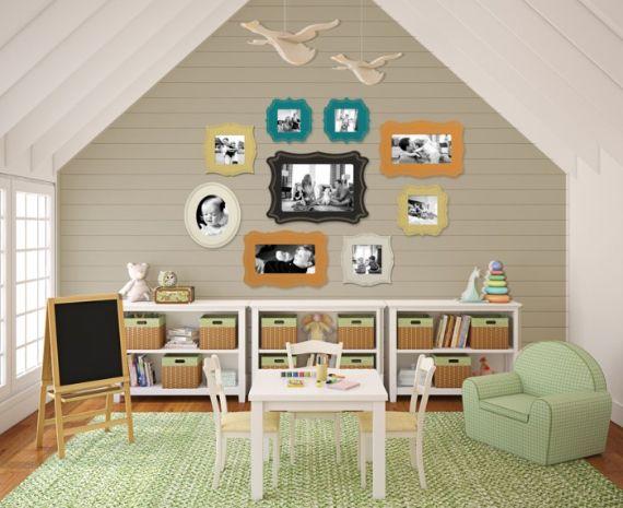 Die 153 besten bilder zu home: espace enfants auf pinterest ...