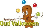 Speelpark Oud Valkeveen Nederland Naarden