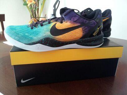 Just delivered!! Sneakerpedia sneakerporn sneakerholics