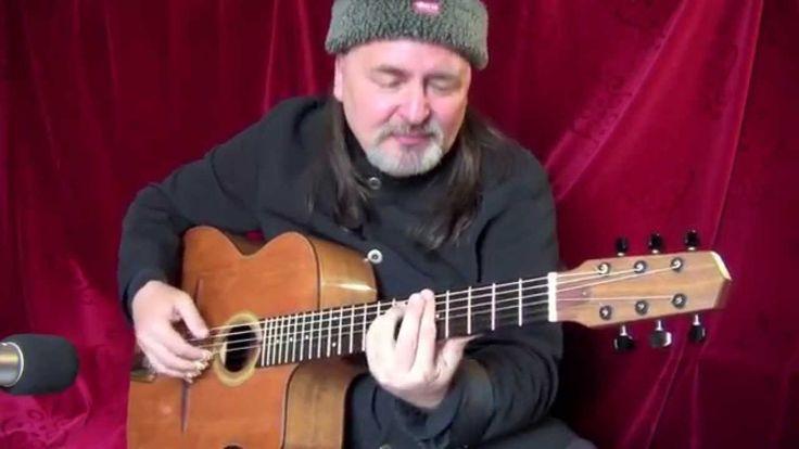 Murka - Мурка - Igor Presnyakov - solo acoustic guitar  http://sowa.blog.quicksnake.pl/Lech-Walesa/BABA-ZA-BOLKA-SZTAMA-ZA-RZEPKE-PDO390-Czakajac-na-Godota-FO-von-Stefan-Kosiewski-ZECh-Scena-polityczna-25-lat-po-podpisaniu-TRAKTATU-PRL-RFN BABA ZA BOLKA SZTAMA ZA RZEPKE PDO390 Czakajac na Godota FO von Stefan Kosiewski ZECh Scena polityczna 25 lat po podpisaniu TRAKTATU PRL-RFN