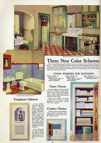 57 Best Historic Paint Colors U0026 Palletes Images On Pinterest   Craftsman  Bungalows, Color Palettes And Craftsman Homes