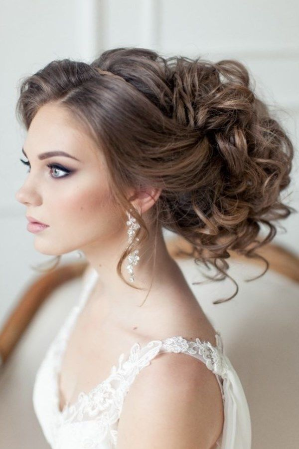 17 Best images about Coiffure on Pinterest | Horoscopes, Coupes ...