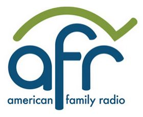 American Family Radio; Media's 'long knives' out for RomneyVoters Fraud, Families Association, Families Radios, Mobiles App, The Status Quo, Radios Afr, Itunes Stores, Awesome Stuff, American Families