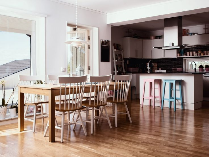 pinnstol ek ~ 72 best images about inspiration från furniturebox on