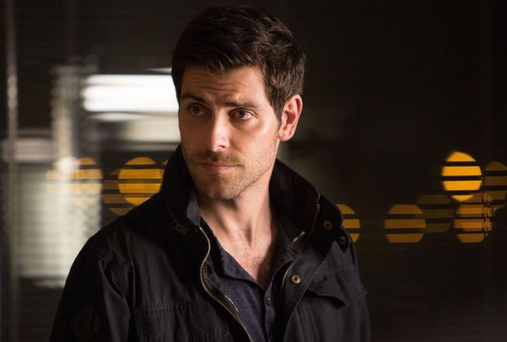 What's New on Amazon Prime: Movies and TV Shows Added  : Available Jan. 6: <em>Grimm</em> Season 6
