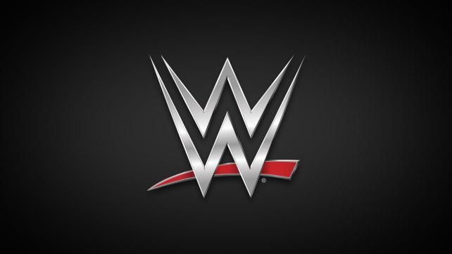"""The WWE's role as a leader outside of the squared circle is very evident. Just as with every other major sports, their role as social leaders extends well beyond entertainment value.  On Thursday, the WWEannounced""""the launch ofSuperstars for Hope, a fundraising campaign on Indiegogo, the world's largest crowdfunding platform, to benefit Special Olympics and Lucile Packard Children's Hospital Stanford in honor of Connor's Cure."""""""