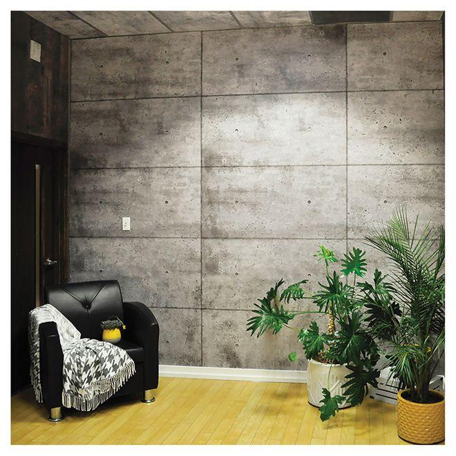 Rona Bathroom Wall Panels Modern Wall Paneling Concrete Wall Panels Modern Houses Interior