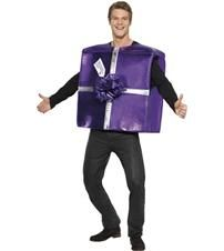 Present Costume