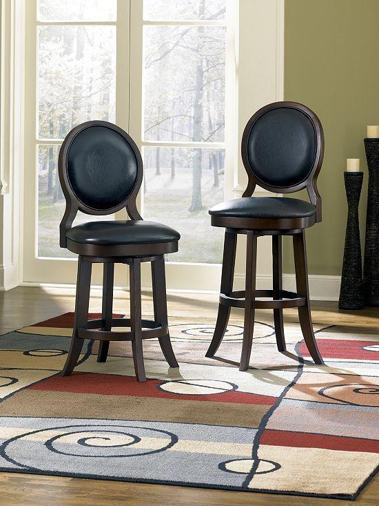 16 Best Furniture Images On Pinterest Living Room