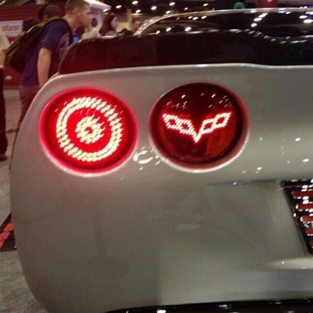 Pleasanton Toyota: 282 Best Images About Corvettes On Pinterest