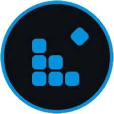 download smart defrag terbaru