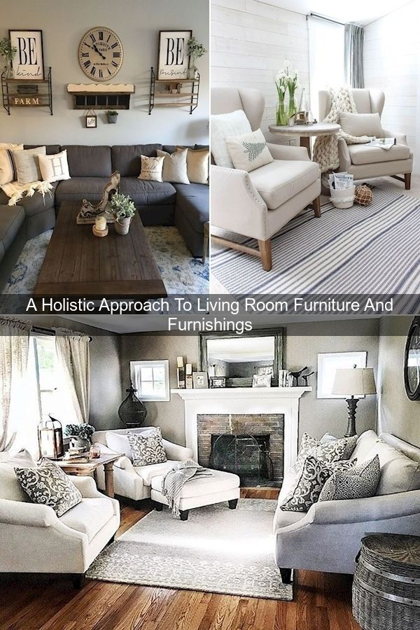 elegant living room furniture sofa for living 62 Holistic Approach To Living Room Furniture id=75636