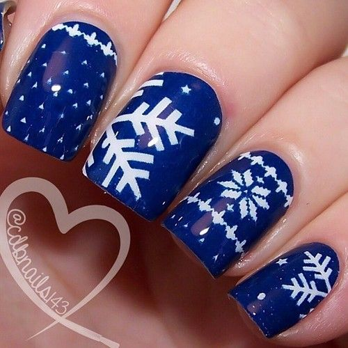 http://decoraciondeunas.com.mx/post/103190954997/by-cdbnails143-moda-fashion-nails-like | #moda, #fashion, #nails, #like, #uñas, #trend, #style, #nice, #chic, #girls, #nailart, #inspiration, #art, #pretty, #cute, uñas decoradas, estilos de uñas, uñas de gel, uñas postizas, #gelish, #barniz, esmalte para uñas, modelos de uñas, uñas decoradas, decoracion de uñas, uñas pintadas, barniz para uñas, manicure, #glitter, gel nails, fashion nails, beautiful nails, #stylish, nail styles