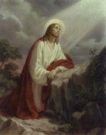 The Holy Rosary Prayer - Sorrow Mysteries Catholic Prayers Meditate Virgin Mary Jesus Inspiration Spiritual Christian