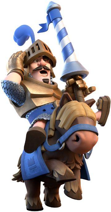 clash-royale-principe-personaje-articulo-videojuegos-zehngames.png (360×687)