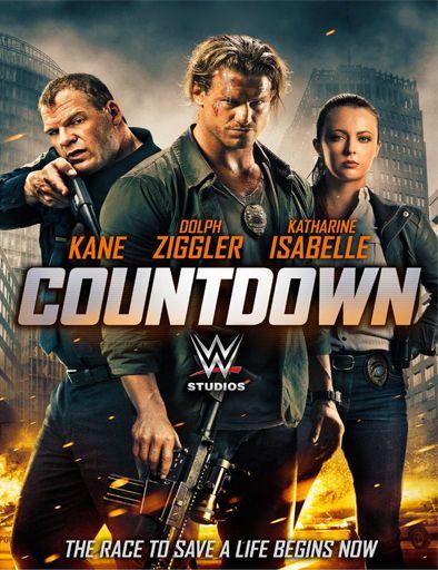 Cuenta Regresiva (Countdown)