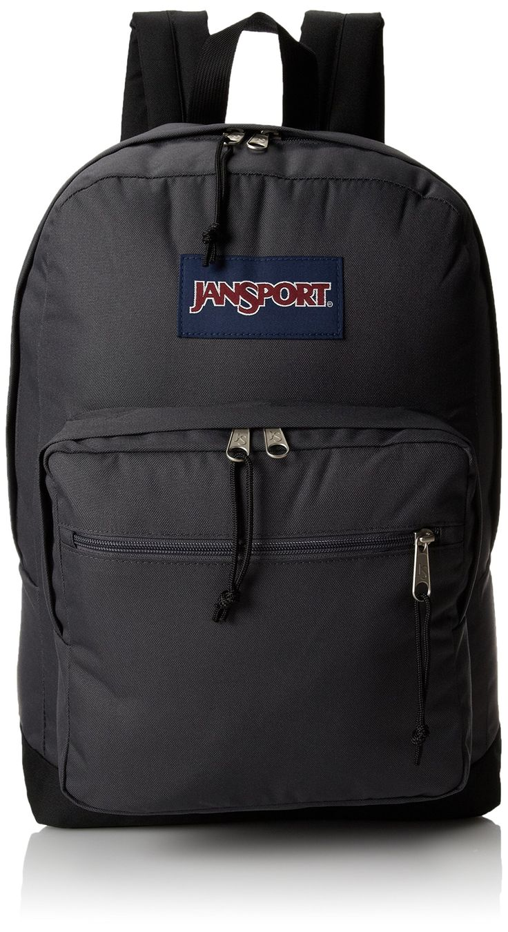 Amazon.com: JanSport City Scout Backpack: Sports & Outdoors