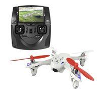 Hubsan drone X4 H107D Mini Quadcopter