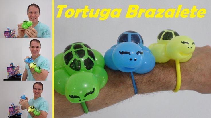 127 best globoflexia y decoracion con globos images on - Como hacer figuras con globos ...
