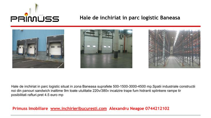 http://www.inchirieribucuresti.com/inchirieri-spatii-industriale/baneasa-hale-in-parc-logistic-de-inchiriat-&P180IDVP