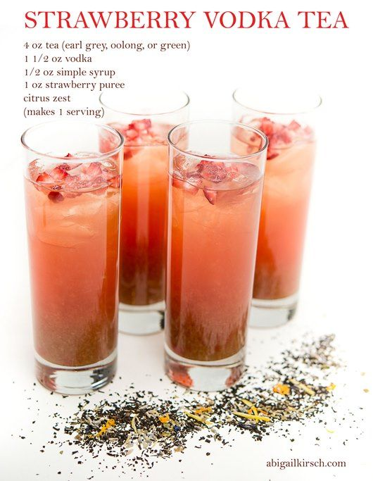 34 best images about Specialty Cocktails on Pinterest ...